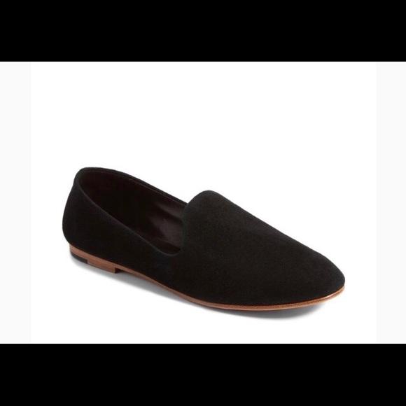 8b9777432fd Vince Milo loafer